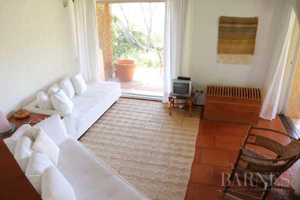 Appartement Porto Cervo  -  ref 2867289 (picture 2)