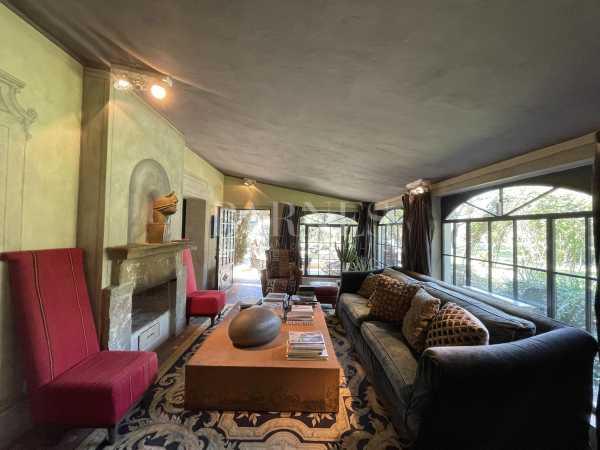 Maison Camaiore  -  ref 5298841 (picture 2)