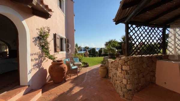 Apartment Porto Cervo  -  ref 3901586 (picture 3)