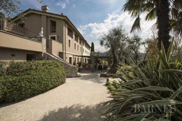 Villa, Pietrasanta - Ref 3356159