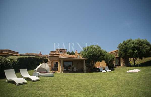 Villa Porto Cervo - Ref 3926565