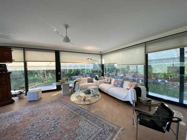 Villa Camaiore  -  ref 4259442 (picture 3)