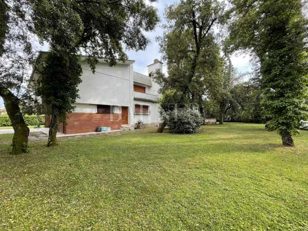 Villa Forte dei Marmi  -  ref 5808402 (picture 3)