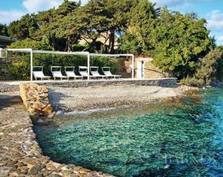 Villa Stintino  -  ref 2687512 (picture 2)