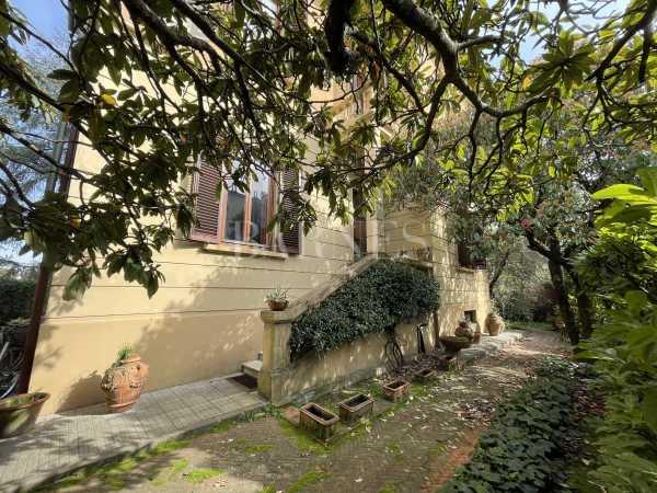 Villa Lucca  -  ref 5017651 (picture 2)