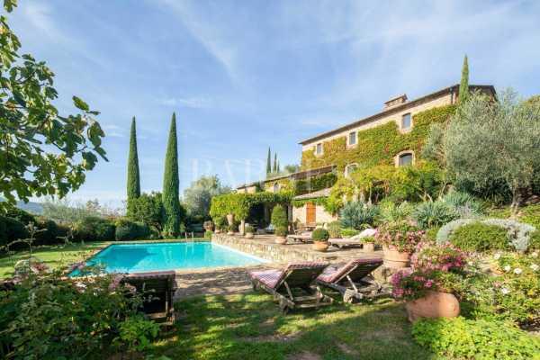 Villa Casole d'Elsa  -  ref 3354792 (picture 2)