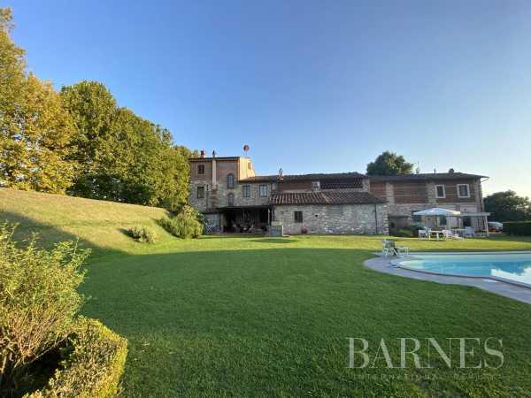 Villa Lucca  -  ref 2798033 (picture 2)