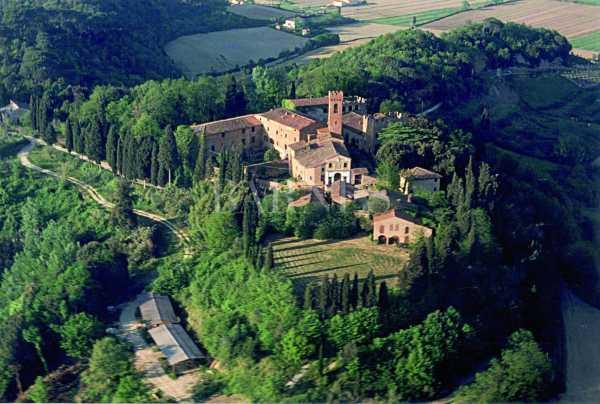 Castle San Miniato  -  ref 3705036 (picture 1)