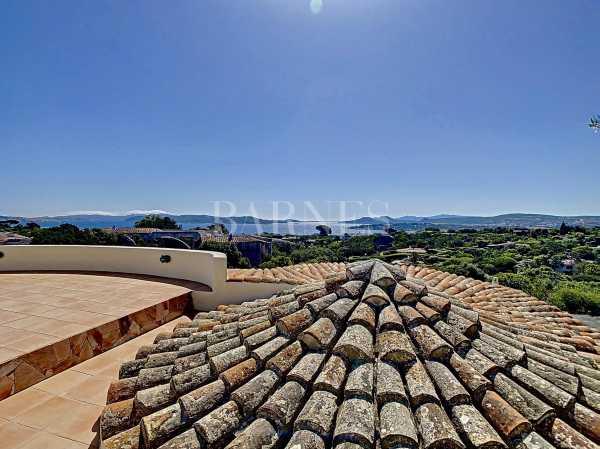 Villa Palau  -  ref 5565121 (picture 2)