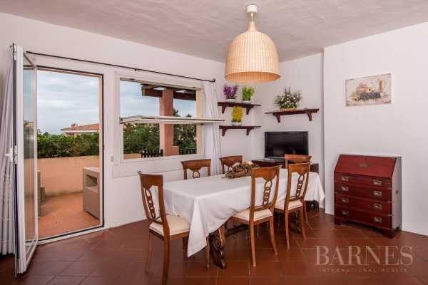Appartement Porto Cervo  -  ref 3188187 (picture 1)