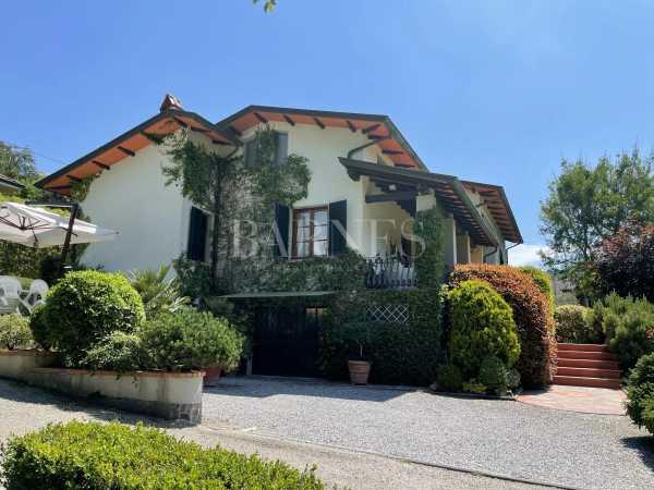 Villa Pescaglia  -  ref 5560478 (picture 1)