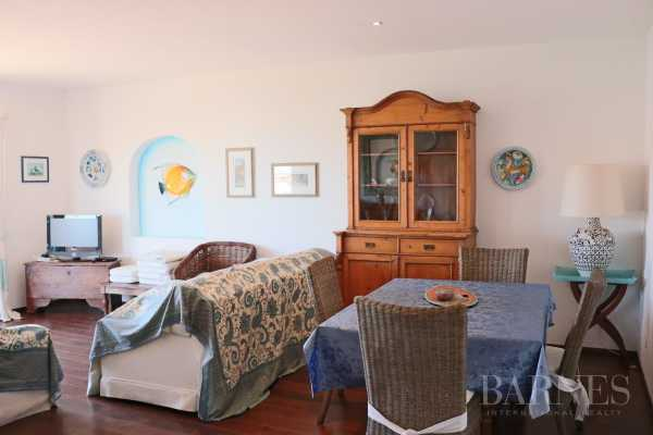 Appartement Porto Cervo  -  ref 2947076 (picture 3)