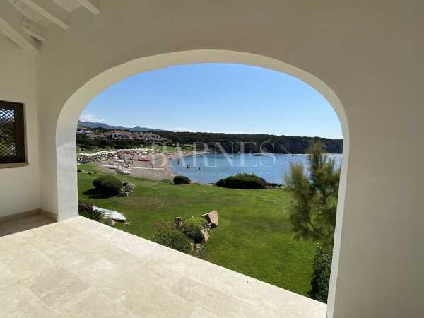 Maison Porto Cervo  -  ref 4199897 (picture 1)