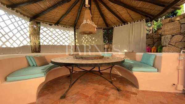 Apartment Porto Cervo  -  ref 3901586 (picture 2)