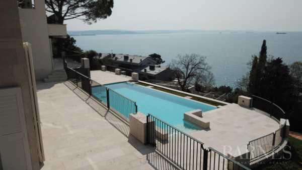 Villa Trieste  -  ref 2890678 (picture 2)