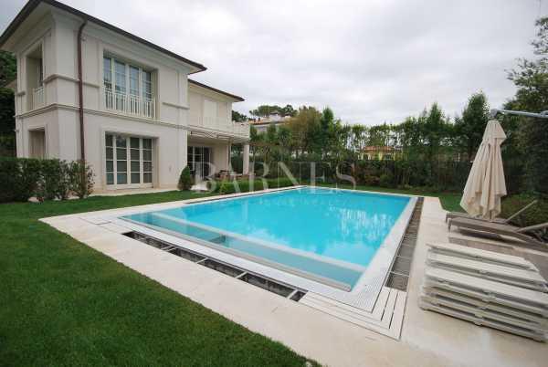Villa Forte dei Marmi  -  ref 4637631 (picture 2)