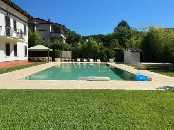 Villa Forte dei Marmi  -  ref 5080245 (picture 3)