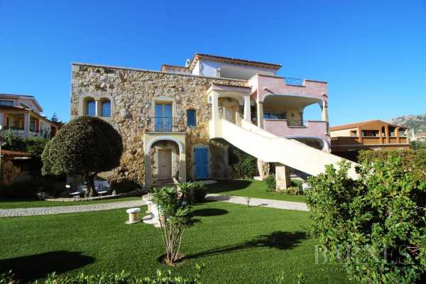 Villa Olbia  -  ref 3414558 (picture 3)