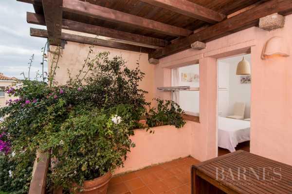 Appartement Porto Cervo  -  ref 3188187 (picture 2)
