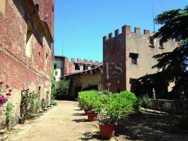 Castle San Miniato  -  ref 3705036 (picture 3)