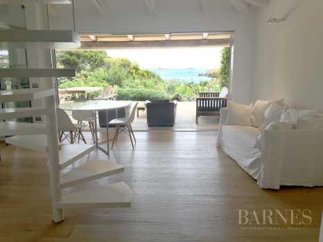 Villa Porto Cervo  -  ref 2694538 (picture 1)
