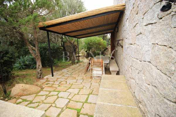 Maison Porto Cervo  -  ref 3397504 (picture 3)
