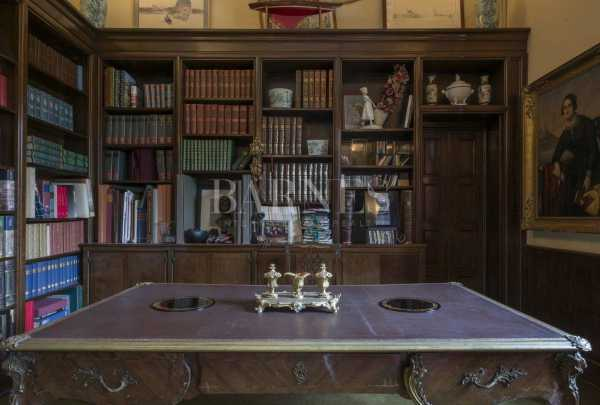 Manoir Lucca  -  ref 3359122 (picture 3)