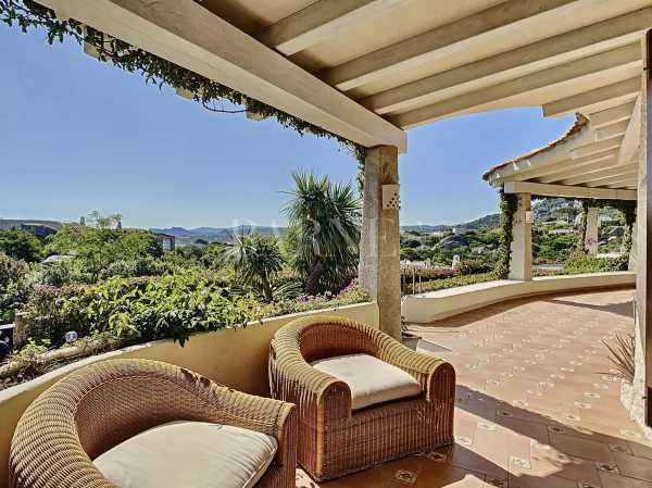 Villa Palau  -  ref 5565121 (picture 3)