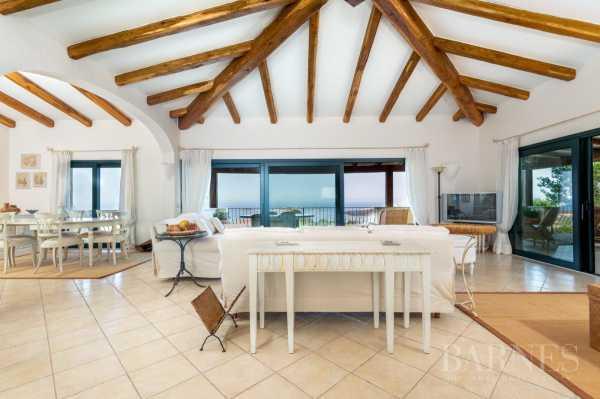 Appartement Porto Cervo  -  ref 3286611 (picture 3)
