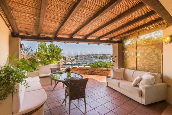 Casa Porto Cervo - Ref 2847754