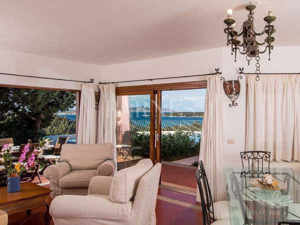 Villa Porto Cervo  -  ref 4054193 (picture 3)