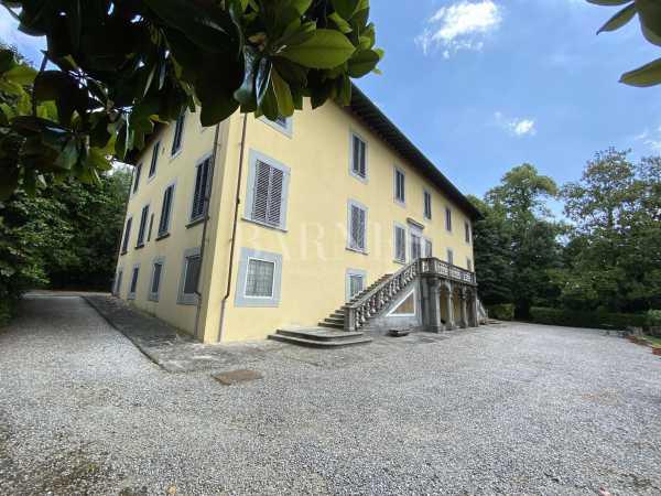 Manoir Capannori  -  ref 5054519 (picture 3)