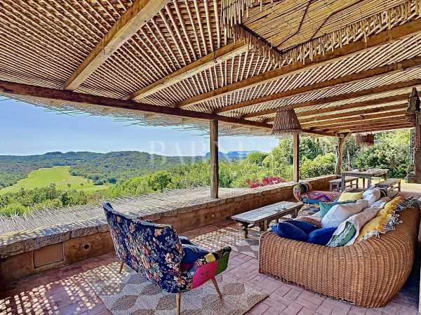Villa Porto Cervo  -  ref 3899560 (picture 3)
