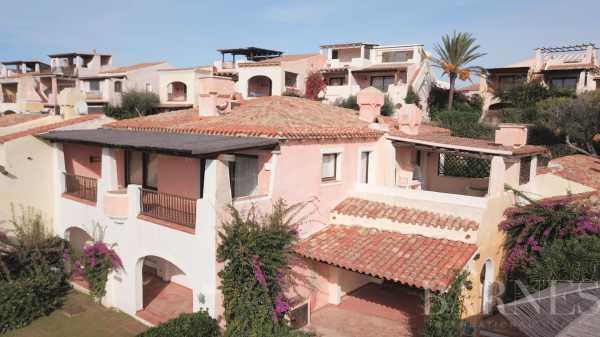 Appartement Porto Cervo  -  ref 3410929 (picture 2)