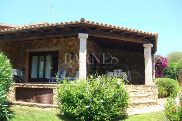 Maison Porto Rotondo  -  ref 4402744 (picture 2)