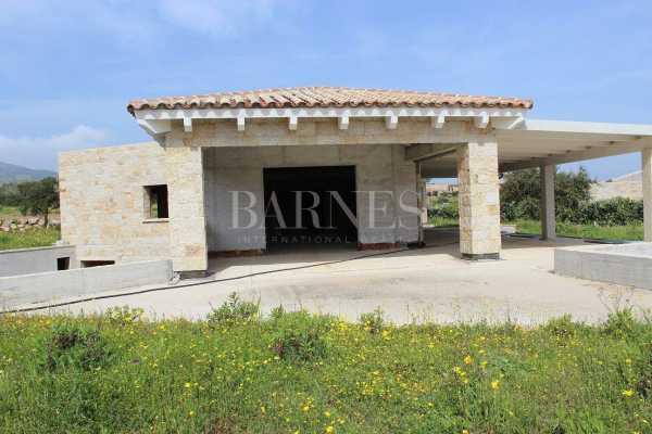 Villa San Teodoro  -  ref 4420893 (picture 3)