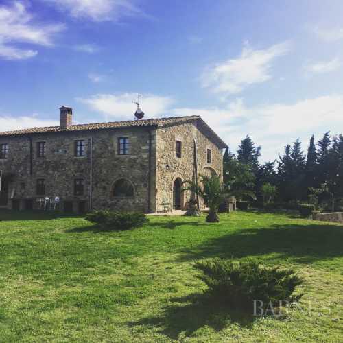 Villa Santa Luce  -  ref 2872014 (picture 3)
