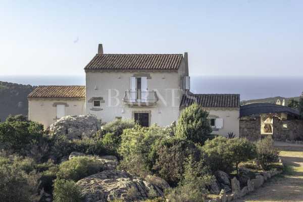 Villa Aglientu  -  ref 4548468 (picture 3)