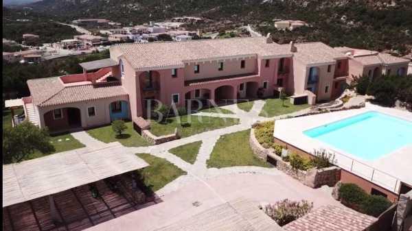 Appartement Arzachena  -  ref 4366734 (picture 1)