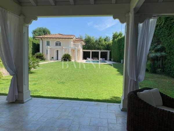 Villa Forte dei Marmi  -  ref 4131428 (picture 3)