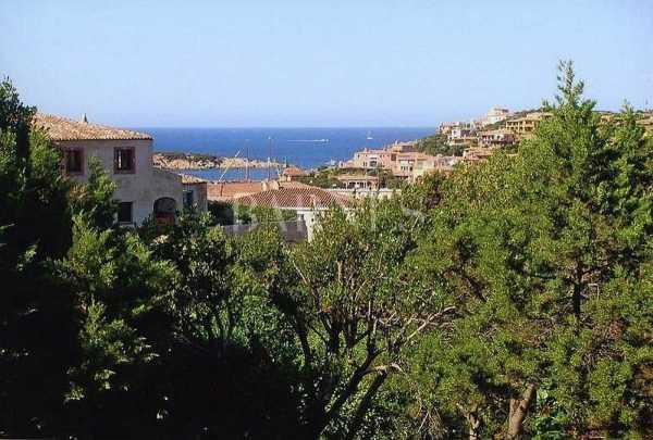 Villa Porto Cervo  -  ref 4056654 (picture 3)
