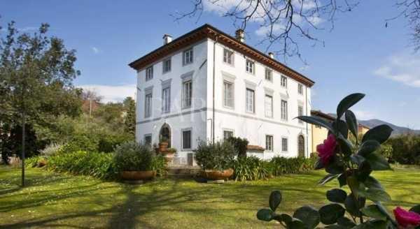 Maison Capannori  -  ref 4044090 (picture 1)