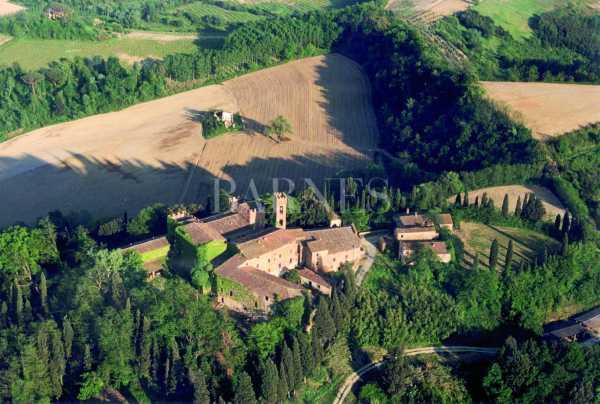 Château San Miniato  -  ref 3705036 (picture 2)