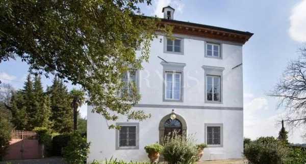 Maison Capannori  -  ref 5332125 (picture 2)