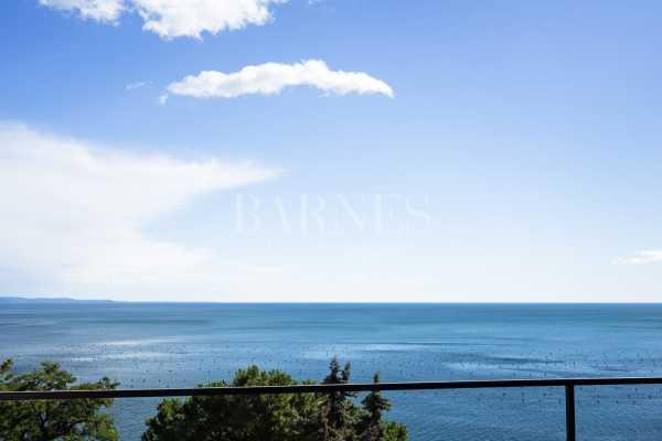 Villa Trieste  -  ref 4372419 (picture 2)