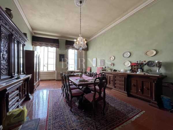 Appartement Lucca  -  ref 5112406 (picture 3)