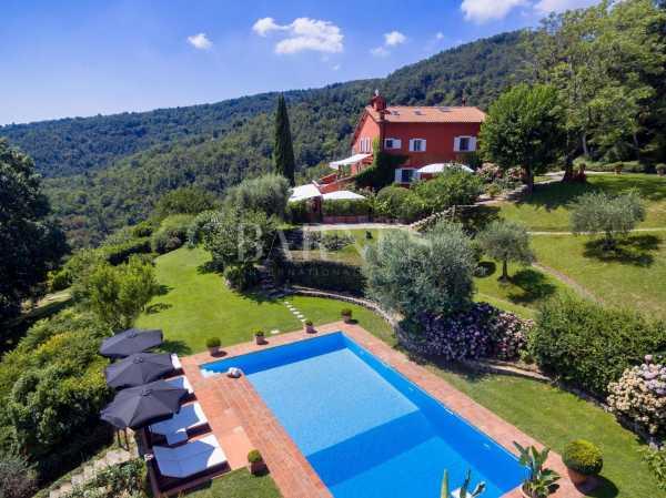 Villa Rignano sull'Arno  -  ref 3705459 (picture 2)