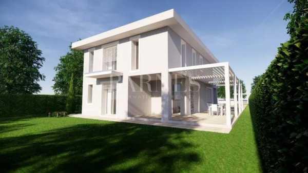 Villa Forte dei Marmi  -  ref 5064340 (picture 2)