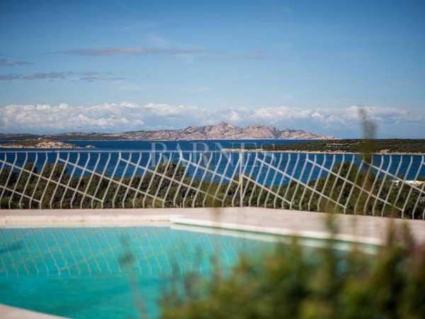 Villa Porto Cervo  -  ref 4054193 (picture 2)