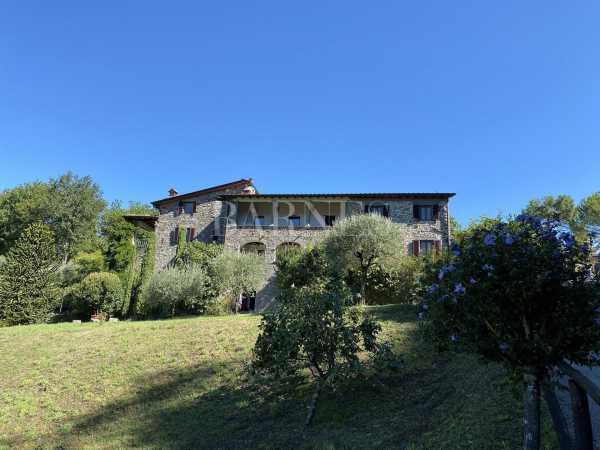 Villa Borgo a Mozzano  -  ref 4371452 (picture 2)